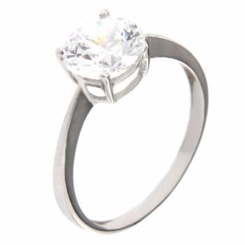 Золотое кольцо APM Monaco